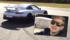Marcus Ericsson som testförare