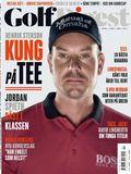 Golf Digest 2015-7