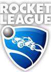 Rocket League boxshot