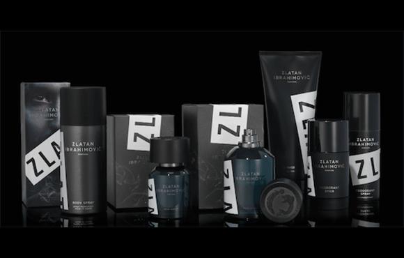 Den totala guiden till Zlatans hudvårdsserie