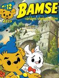 BAMSE 12-2015