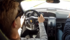 Marcus Ericsson provkör Porsche 918 Spyder