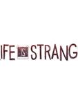 Life is Strange, avsnitt 4: The Dark Room