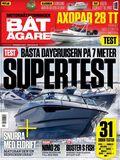 Vi Båtägare 2015-09