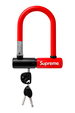 supreme-fall-winter-2015-accessories-2-960x640.png