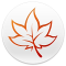 Programtips: Mindmaple Lite 1.71