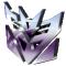 Programtips: Feyconverter 3.1.0.0