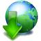 Programtips: Bulk Image Downloader 4.87.0.0