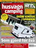 Husvagn & Camping 2015-09