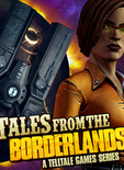 Tales from the Borderlands: Episode 4 – Escape Plan Bravo