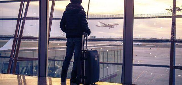 Flygresenär – här är dina rättigheter