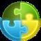 Programtips: Wise Plugin Manager 1.27