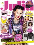 Tidningen Julia 14 2015