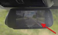 Land Rovers smarta backspegel för släp borde sättas i produktion direkt