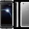 Ny designtelefon från ZTE