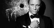 Nya Bondfilmen steg för steg: Här är alla partners i Spectre