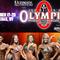 Olympia Weekend 2015 är över!