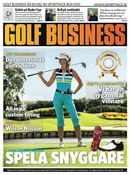 Golf Business 09-2015