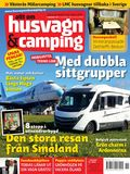 Husvagn & Camping 2015-11