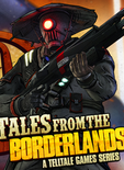 Tales from the Borderlands: Episode 5 – The Vault of the Traveler