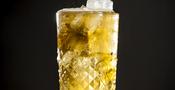 4 öldrinkar du bör överväga att dricka i helgen