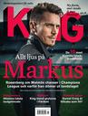 King nr 11, 2015
