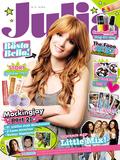 Tidningen Julia 16 2015
