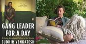 Bli lika smart som Mark Zuckerberg – här är hans 20 bästa boktips
