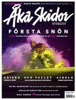 Åka Skidor 7-2015