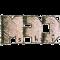 Programtips: Madvr 0.89.12