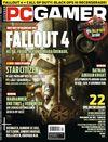 Prenumerera på PC Gamer