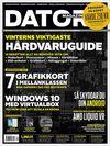 http://plan4.egmonttidskrifter.se/omslagsexport/cover.php?product=datormagazin&height=300