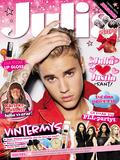 Tidningen Julia 17 2015