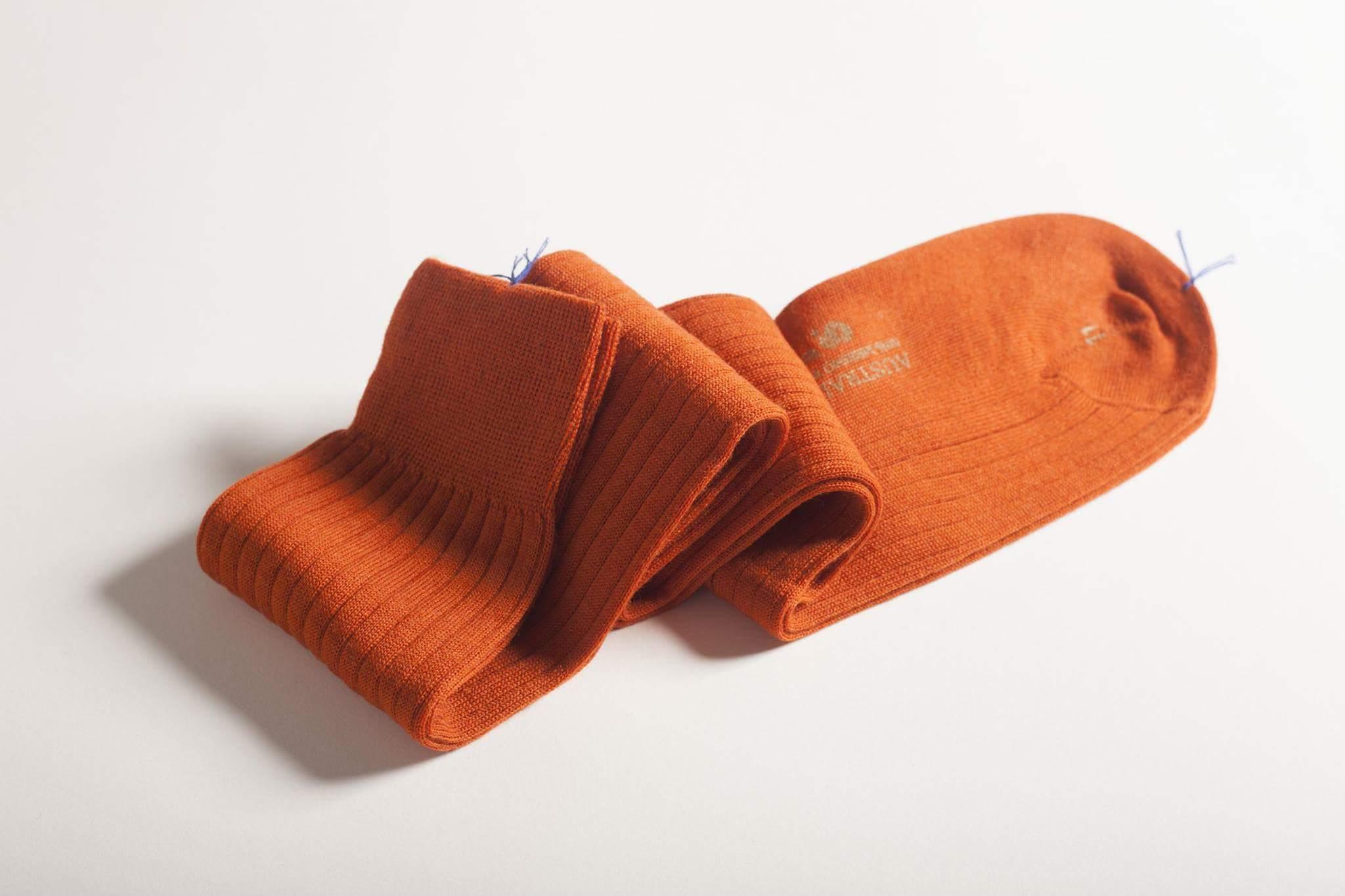 sockor eller sockar
