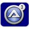 Programtips: Autoit 3.3.14.2