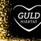 De vann årets årets Guldhjärtan!