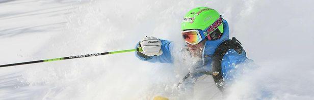 Sportmarket fyller på med action - Nyheter - Sportfack 32c41e50e911d