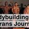 Byggartävling för transpersoner