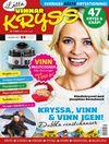 http://plan4.egmonttidskrifter.se/omslagsexport/cover.php?product=vinnarkryss&height=300