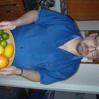 marmeladfrukt.jpg