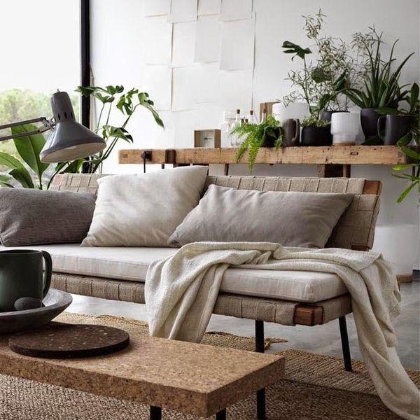 Härär Hus& Hems favoriter frånårets Ikea katalog Hus& Hem