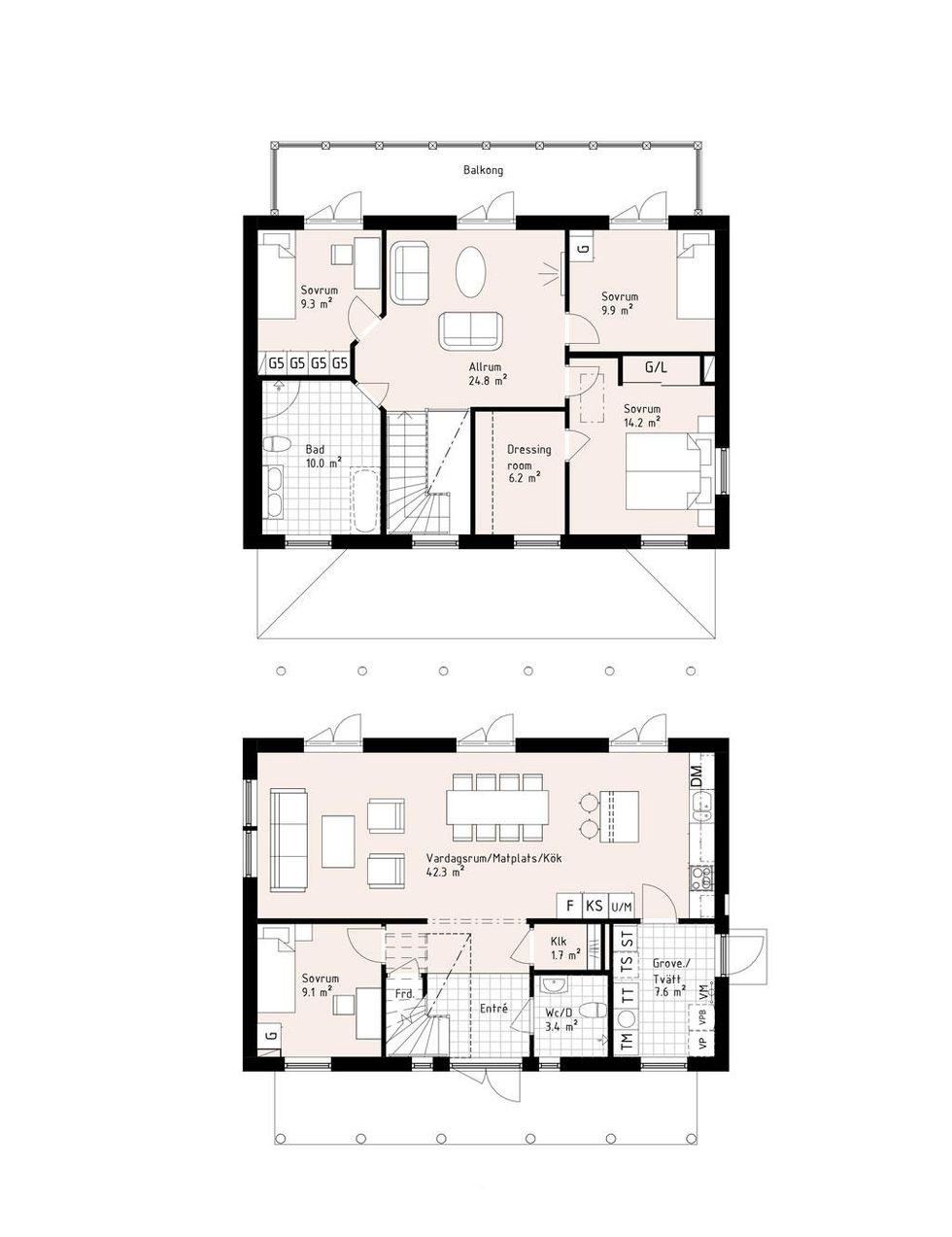 Badrum kostnad renovera badrum 10 kvm : Hitta din favorit bland ̴rets kataloghus РHus & Hem