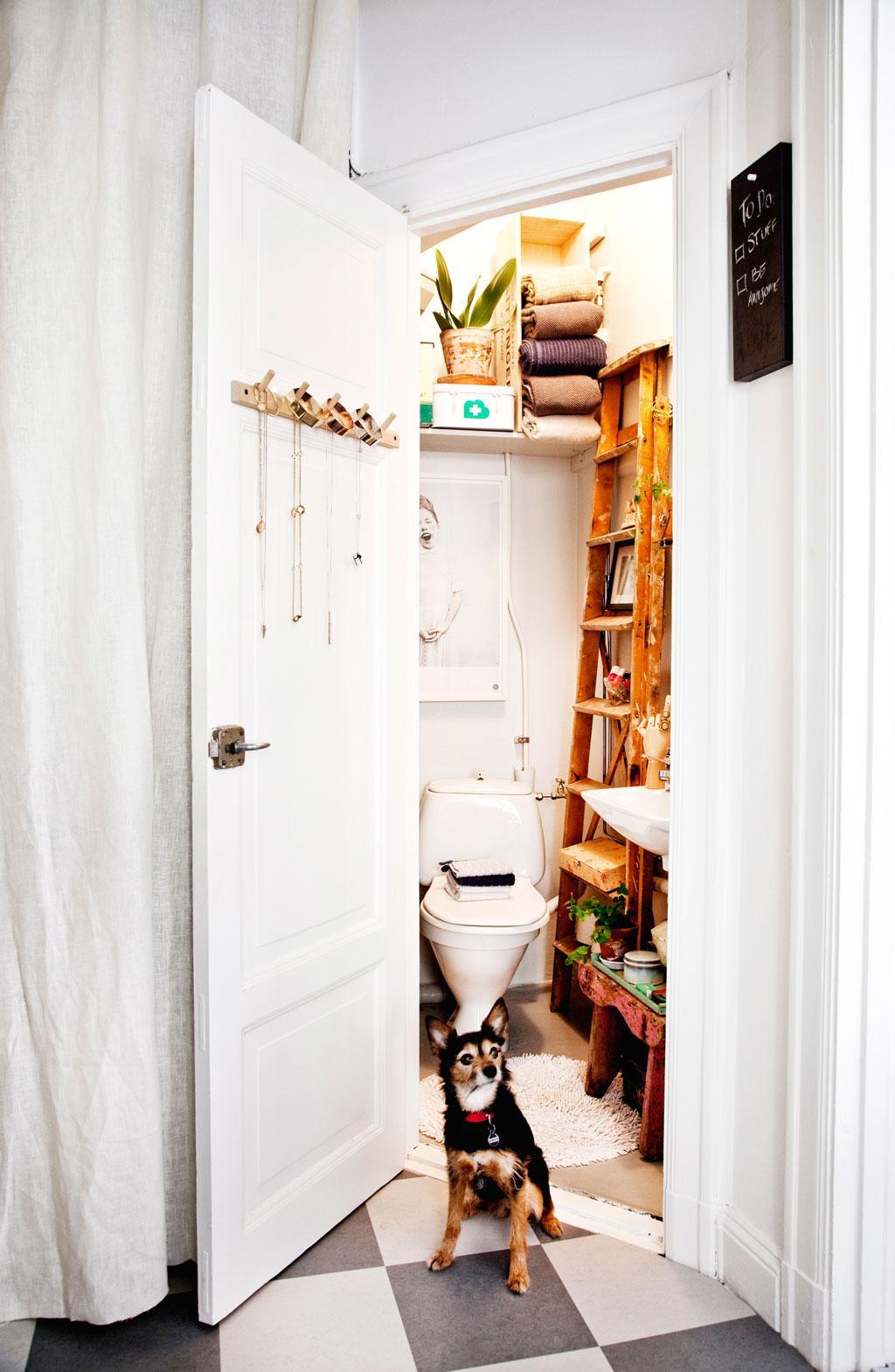 Mycket rum pÃ¥ fÃ¥ kvadrat – compact living när det är som bäst ... : kökslådor inredning : Inredning