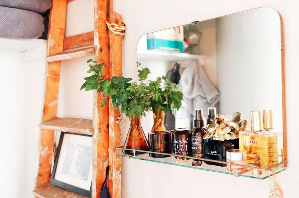 Mycket rum på få kvadrat – compact living när det är som ... - photo#6