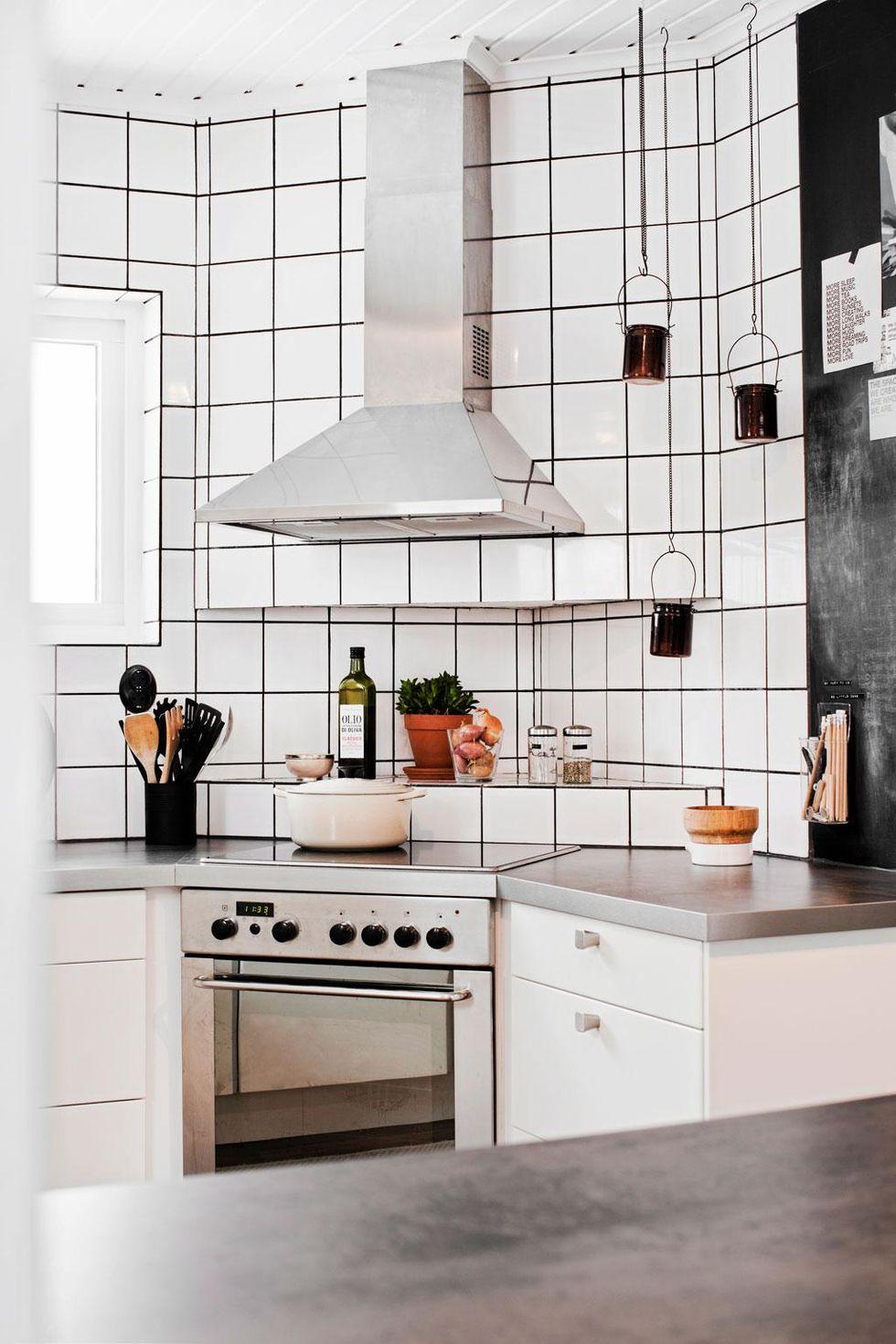 Duktig Kok Ikea : inspirationsbilder ikea kok  Lonade inspirationsbilder + vorat hem