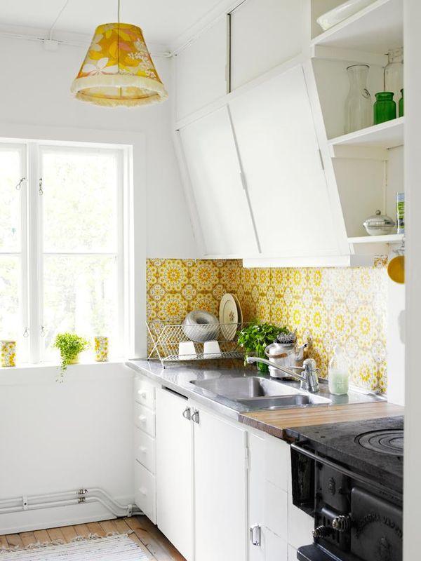 Hemtrevligt Kok : fantastiska kok fron Hus & Hem  Hus & Hem
