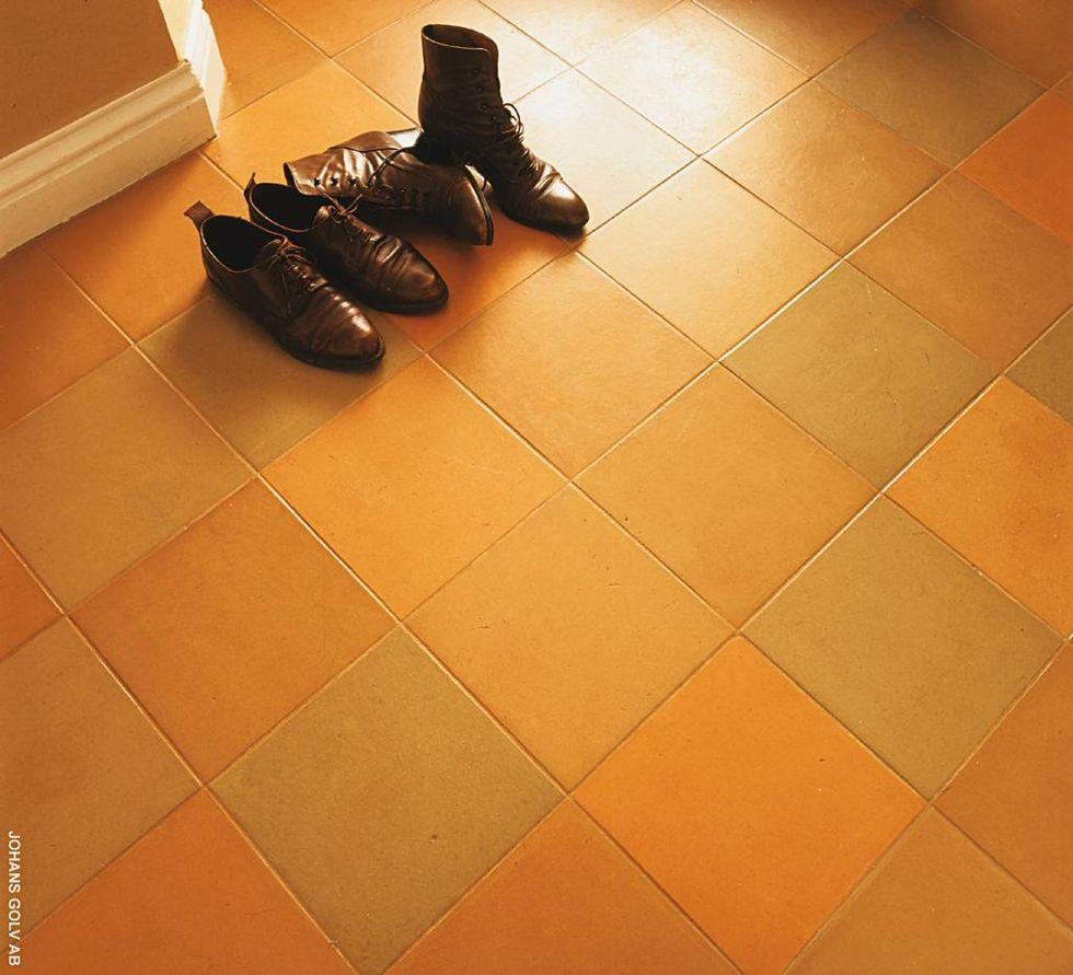 Rutiga golv blir aldrig l̴ngrandiga Рhus & hem
