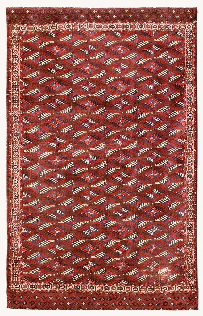 billiga persiska mattor