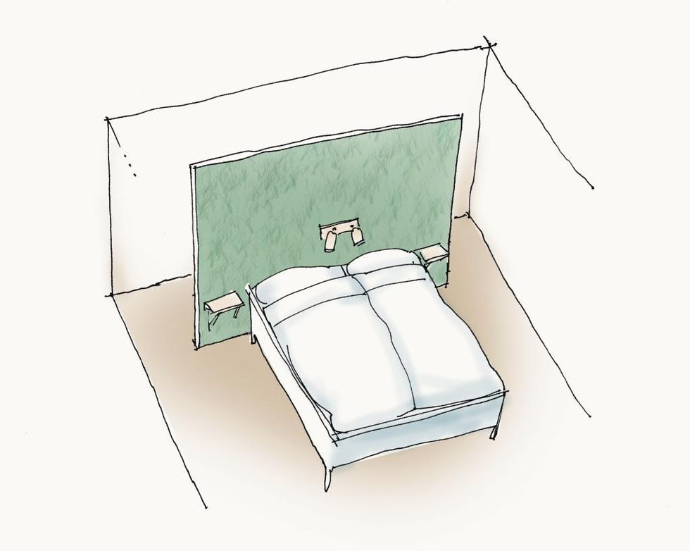 Sittbank Kok Ikea : sittbonk kok ikea  Med en extra vogg bakom huvudgaveln skapas