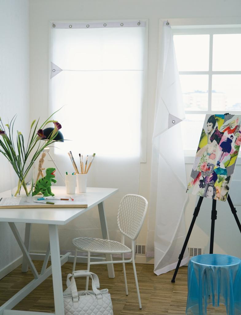 piedestal åhlens ~ 6 idéer när du ska hänga gardiner  hus & hem